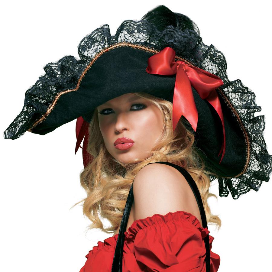 Пиратская шляпа из бумаги своими руками фото